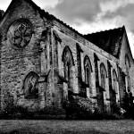 Church RD