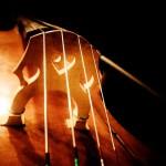 Coeur musical