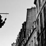 Enquête parisienne