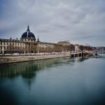 Rhône ou Saône ?