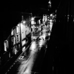 Limoges noir