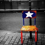 Super-chaise