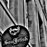 Soul Fetish