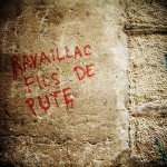 Ravaillac