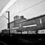 Quitter Rennes