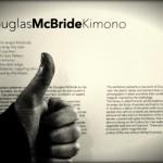 Douglas McBride