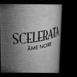 Scelerata