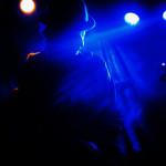 Blue Truffaz