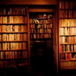 Books life