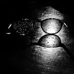 Rain Glasses
