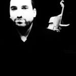 I.Maalouf