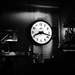 Café de nuit