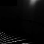 Escalier TNB