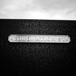 Coronation