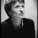 Ekatarina Koulechova