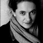 Nathalie Burel