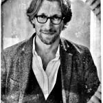 Sébastien Rutes