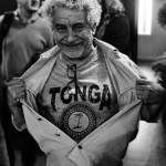 Super Tonga