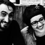 Quentin et Julie
