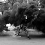 Rennes sous les bombes