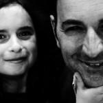 Sylvain et Nora