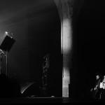 Vilaine Concert