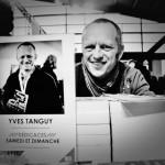 Yves Tanguy