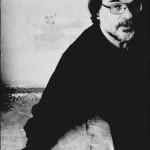 Jean Hugues