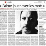 Jacques Mailhos