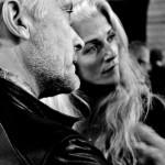 Xavier et Laurie