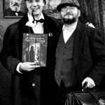 Sherloch et Watson