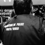 Photo/Vidéo