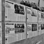 Mai 68 expo